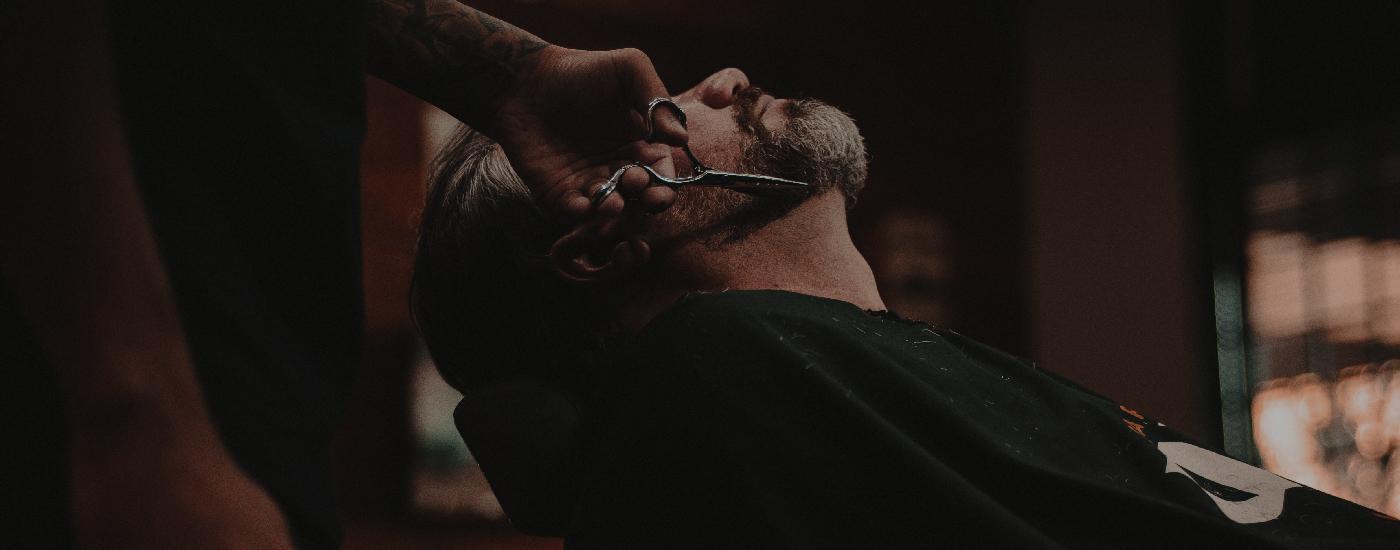 MBO opleiding Hairstylist Heer