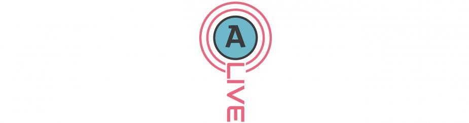 Aventus Live!