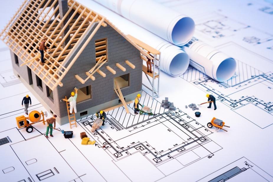 bouwkunde