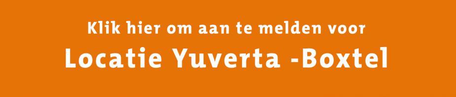 Button aanmelden Yuverta