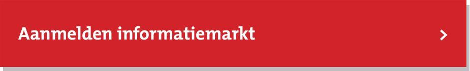 Knop aanmelden informatiemarkt