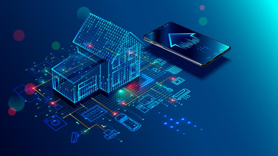 Monteur smart tecnology