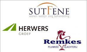 Testimonials samenwerking van bedrijven met Aventus