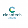 Logo Cleantech Center